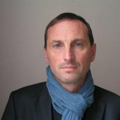 Olivier Jauneau