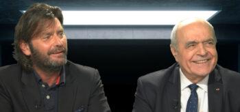 L'affaire Carlos Ghosn – Eclairages - Agora News Sécurité