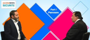 Face aux syndicats, la nouvelle émission qui parle des syndicats patronaux: Jean-Emmanuel DERNY président du SNARP - Agora News Sécurité