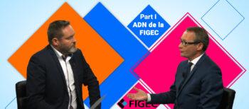 Sébastien Bouchindhomme, Délégué Général de la FIGEC – Face aux syndicats - Agora News Sécurité