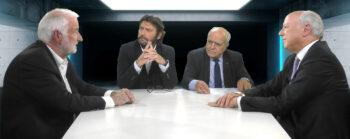 Eclairages: « d'AZF à Lubrizol: Fake news et réalités » - Agora News Sécurité