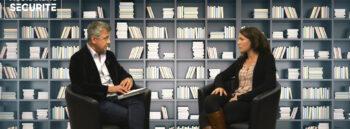 « Affaires d'Ados »: Internet met vos ados en danger! – Security Book - Agora News Sécurité