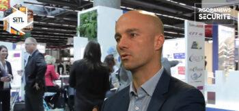 Interview Flash: Thomas DESPLANQUES, Directeur de la division transport et logistique – Reed Expositions France - Agora News Sécurité