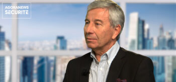 Bertrand Donnève, Directeur Immobilier et Sécurité chez Sonepar France Interservices – Parcours - Agora News Sécurité