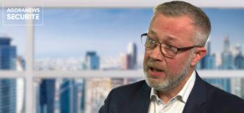 Patrick de la Guéronnière, Directeur de la sécurité INGKA Centres Holding BV – Parcours - Agora News Sécurité