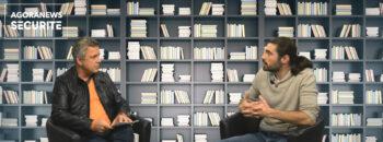 « Comprendre l'insécurité personnelle: Le sentiment d'insécurité des jeunes dans les transports franciliens » par Julien Noble – Security Book - Agora News Sécurité