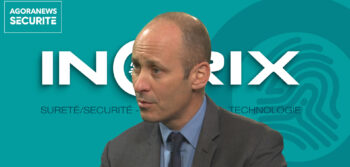 Interview Flash: Patrice Beal fondateur d'Inorix - Agora News Sécurité