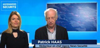DIGITAL JT AgoraNews Sécurité – édition spéciale Coronavirus - Agora News Sécurité