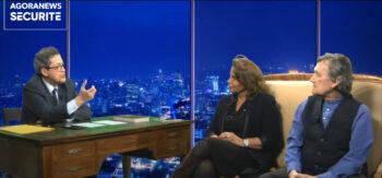 Fenech Security Talk – Déradicalisation ou désengagement: quels moyens? - Agora News Sécurité
