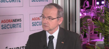 Interview flash du Général d'armée Richard Lizurey – ancien Directeur général de la Gendarmerie Nationale - Agora News Sécurité