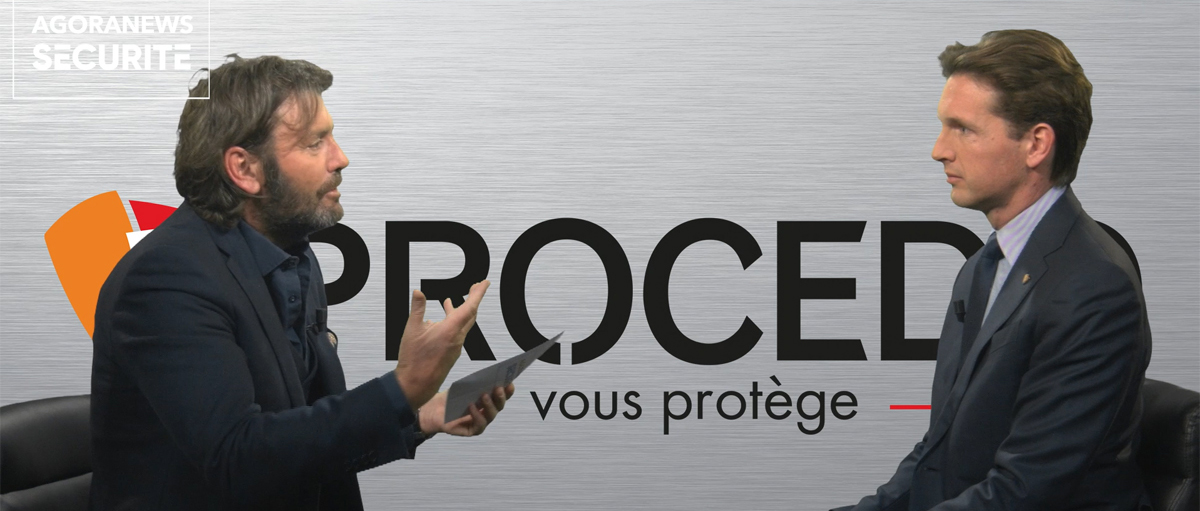 ITW-Flash-Procedo-AgoraNews-Sécurité-Agora-Médias