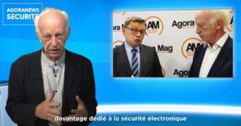 DIGITAL JT AgoraNews Sécurité – Octobre 2020 - Agora News Sécurité
