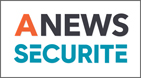 AgoraNews Sécurité