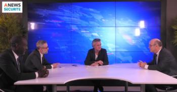 La France, in ou out en formation dans la sécurité? – Sécurité 360 - Agora News Sécurité