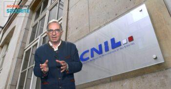La CNIL et la reconnaissance faciale – Au nom de la loi - Agora News Sécurité
