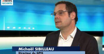 Continuum: Michaël Sibilleau - Agora News Sécurité