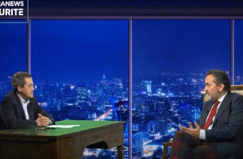 Fenech Security Talk - Agora News Sécurité