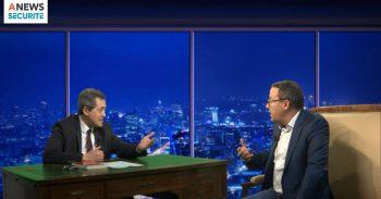 Fenech Security Talk: Le projet de loi «confortant le respect des principes républicains» - Agora News Sécurité
