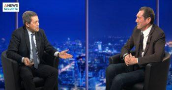 Fenech Security Talk – Christian Prouteau: la légende du GIGN - Agora News Sécurité