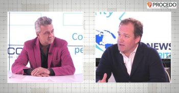 Keynote: comment un distributeur peut-il venir en aide aux industriels? - Agora News Sécurité