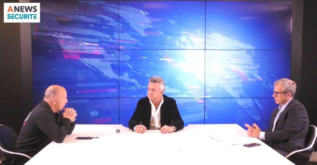 PANORAMA: Comment stopper la délinquance? - Agora News Sécurité