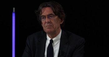 Grand Témoin: Luc FERRY - Agora News Sécurité