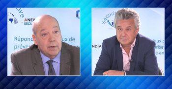 Répondre aux enjeux de prévention et sécurisation physique et logique: Point de vue de la Fédération Française de la Sécurité Privée - Agora News Sécurité