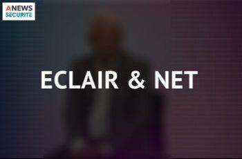 Eclair & Net - Agora News Sécurité