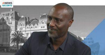 Mustapha Abba-Sany, président de l'OPSE – Les incontournables de la sécurité - Agora News Sécurité