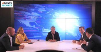 De la sécurité publique au privé – Panorama - Agora News Sécurité